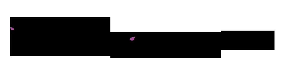 イロハグラフィクス