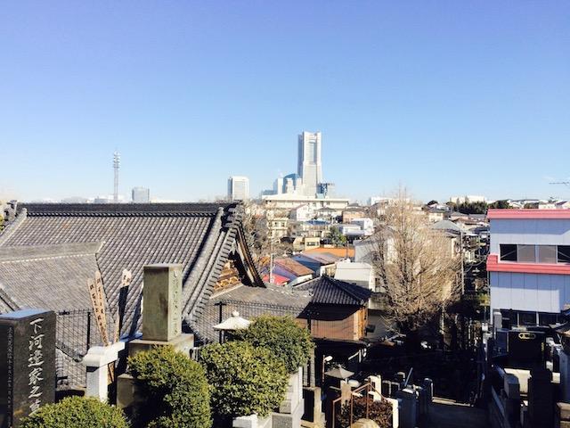 横浜の低価格店舗PR動画制作ならイロハグラフィクス